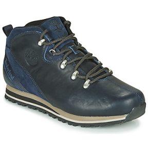 Μπότες Timberland SPLITROCK 3 ΣΤΕΛΕΧΟΣ: Δέρμα & ΕΠΕΝΔΥΣΗ: Συνθετικό ύφασμα & ΕΣ. ΣΟΛΑ: Συνθετικό & ΕΞ. ΣΟΛΑ: Καουτσούκ