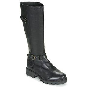Μπότες για την πόλη Pataugas CORA F4F ΣΤΕΛΕΧΟΣ: & ΕΠΕΝΔΥΣΗ: Δέρμα & ΕΣ. ΣΟΛΑ: Δέρμα & ΕΞ. ΣΟΛΑ: Συνθετικό