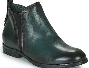 Μπότες Dream in Green LIMIDISE ΣΤΕΛΕΧΟΣ: Δέρμα & ΕΠΕΝΔΥΣΗ: Συνθετικό & ΕΣ. ΣΟΛΑ: Δέρμα & ΕΞ. ΣΟΛΑ: Συνθετικό
