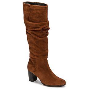 Μπότες για την πόλη Fericelli NEIGNET ΣΤΕΛΕΧΟΣ: Δέρμα & ΕΠΕΝΔΥΣΗ: Δέρμα & ΕΣ. ΣΟΛΑ: Δέρμα & ΕΞ. ΣΟΛΑ: Συνθετικό