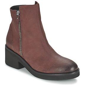 Μπότες Vic ASCILLE