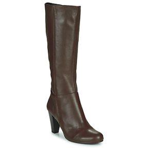 Μπότες για την πόλη So Size ARDEIN ΣΤΕΛΕΧΟΣ: Δέρμα & ΕΠΕΝΔΥΣΗ: Δέρμα & ΕΣ. ΣΟΛΑ: Δέρμα & ΕΞ. ΣΟΛΑ: Συνθετικό