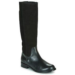 Μπότες για την πόλη So Size NEOLE ΣΤΕΛΕΧΟΣ: Δέρμα & ΕΠΕΝΔΥΣΗ: Δέρμα & ΕΣ. ΣΟΛΑ: Δέρμα & ΕΞ. ΣΟΛΑ: Συνθετικό