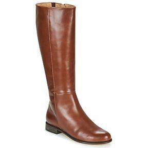 Μπότες για την πόλη Fericelli LUCILLA ΣΤΕΛΕΧΟΣ: Δέρμα & ΕΠΕΝΔΥΣΗ: Δέρμα & ΕΣ. ΣΟΛΑ: Δέρμα & ΕΞ. ΣΟΛΑ: Συνθετικό