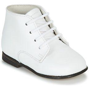 Μπότες Little Mary FL