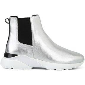 Μπότες Hogan HXW3850AT50ISNB200