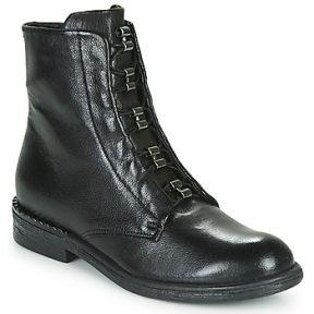 Μπότες Mjus PALLY