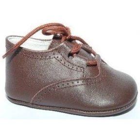 Μπότες Hamiltoms 7140-15