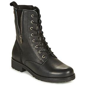 Μπότες TBS PEYTONE