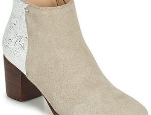 Μπότες για την πόλη JB Martin 1LILOSI ΣΤΕΛΕΧΟΣ: Δέρμα & ΕΠΕΝΔΥΣΗ: Δέρμα & ΕΣ. ΣΟΛΑ: Δέρμα & ΕΞ. ΣΟΛΑ: Καουτσούκ