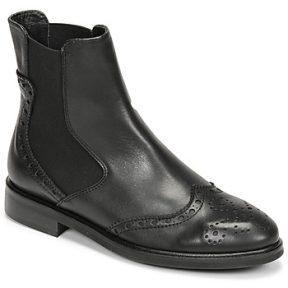 Μπότες Fericelli CRISTAL ΣΤΕΛΕΧΟΣ: Δέρμα & ΕΠΕΝΔΥΣΗ: Δέρμα & ΕΣ. ΣΟΛΑ: Δέρμα & ΕΞ. ΣΟΛΑ: Συνθετικό