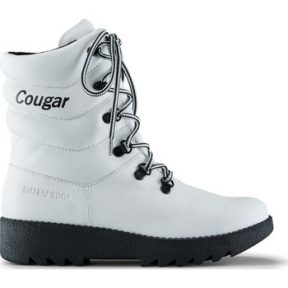 Μπότες Cougar 39068 Original2 Leather