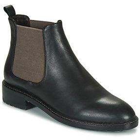 Μπότες JB Martin JANYS