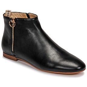 Μπότες JB Martin ACANO