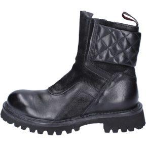 Μποτίνια Moma Μπότες αστραγάλου BJ595