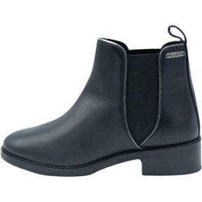 Μπότες Pepe jeans Devon Basic