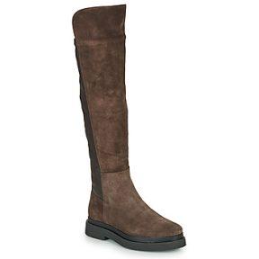 Μπότες για την πόλη JB Martin OLYMPE [COMPOSITION_COMPLETE]