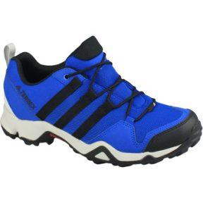 Μπότες adidas Performance Terrex Ax2R