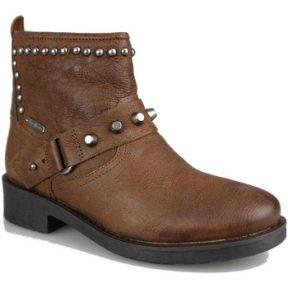 Μπότες Pepe jeans Maddox Ring