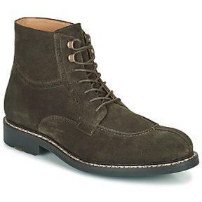 Μπότες Pellet ROLAND