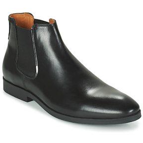 Μπότες Pellet BILL [COMPOSITION_COMPLETE]