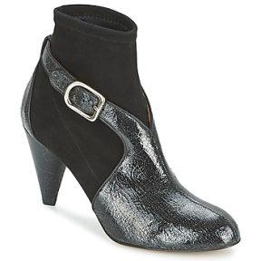 Μποτάκια/Low boots Sonia Rykiel 697859-B