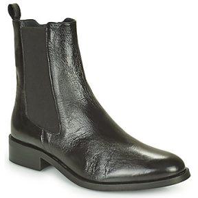 Μπότες Jonak DARILE