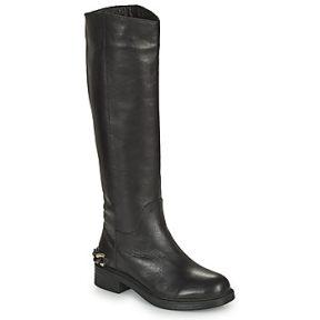 Μπότες για την πόλη Elue par nous KOFILOU ΣΤΕΛΕΧΟΣ: Δέρμα & ΕΠΕΝΔΥΣΗ: Ύφασμα & ΕΣ. ΣΟΛΑ: Ύφασμα & ΕΞ. ΣΟΛΑ: Καουτσούκ