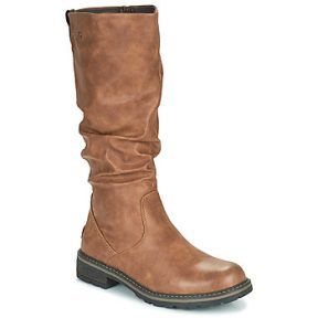 Μπότες για την πόλη Emmshu WIND [COMPOSITION_COMPLETE]
