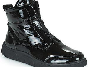 Μπότες Ara ROM-SPORT ΣΤΕΛΕΧΟΣ: Δέρμα & ΕΠΕΝΔΥΣΗ: Ύφασμα & ΕΣ. ΣΟΛΑ: Ύφασμα & ΕΞ. ΣΟΛΑ: Συνθετικό