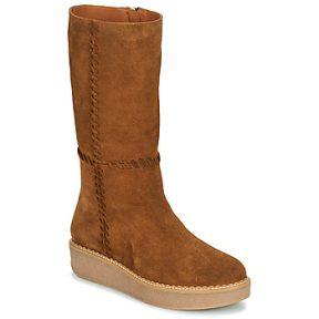 Μπότες για την πόλη Castaner NUCHA