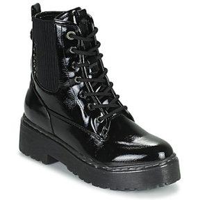 Μπότες Refresh 76084 ΣΤΕΛΕΧΟΣ: Συνθετικό & ΕΠΕΝΔΥΣΗ: Ύφασμα & ΕΣ. ΣΟΛΑ: Συνθετικό & ΕΞ. ΣΟΛΑ: Καουτσούκ