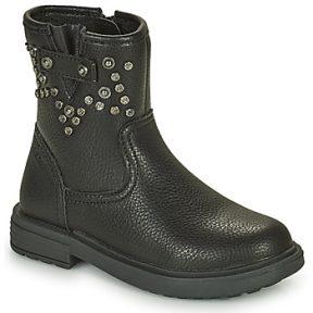 Μπότες Geox ECLAIR