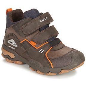 Μπότες Geox BULLER ABX