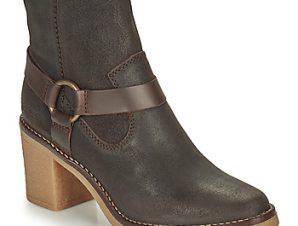 Μπότες για την πόλη Kickers AVECOOL ΣΤΕΛΕΧΟΣ: Δέρμα & ΕΠΕΝΔΥΣΗ: Συνθετικό και ύφασμα & ΕΣ. ΣΟΛΑ: Συνθετικό & ΕΞ. ΣΟΛΑ: Συνθετικό
