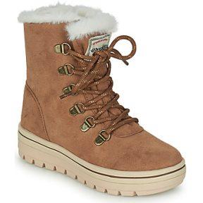 Μπότες Skechers STREET CLEATS 2 ΣΤΕΛΕΧΟΣ: Ύφασμα & ΕΠΕΝΔΥΣΗ: Ύφασμα & ΕΣ. ΣΟΛΑ: Ύφασμα & ΕΞ. ΣΟΛΑ: Καουτσούκ