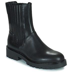 Μπότες Vagabond Shoemakers KENOVA ΣΤΕΛΕΧΟΣ: Δέρμα βοοειδούς & ΕΠΕΝΔΥΣΗ: Ύφασμα & ΕΣ. ΣΟΛΑ: Δέρμα & ΕΞ. ΣΟΛΑ: Συνθετικό