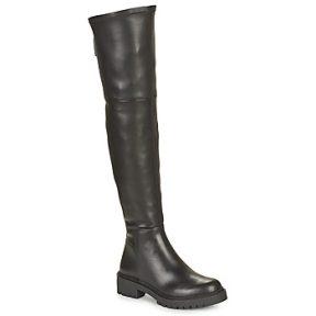 Μπότες για την πόλη Unisa GINKO ΣΤΕΛΕΧΟΣ: Δέρμα & ΕΠΕΝΔΥΣΗ: Δέρμα & ΕΣ. ΣΟΛΑ: & ΕΞ. ΣΟΛΑ: Συνθετικό