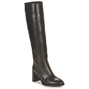 Μπότες για την πόλη Unisa USOLA ΣΤΕΛΕΧΟΣ: Δέρμα & ΕΠΕΝΔΥΣΗ: Δέρμα & ΕΣ. ΣΟΛΑ: & ΕΞ. ΣΟΛΑ: Συνθετικό
