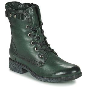 Μπότες Dream in Green NELATINE