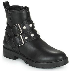 Μπότες Only BAD 17 PU QUILT BOOT