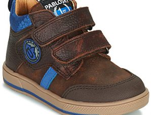 Μπότες Pablosky 503593