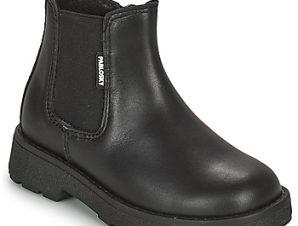 Μπότες Pablosky 405114
