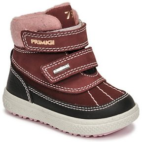 Μπότες για σκι Primigi BARTH 19 GTX