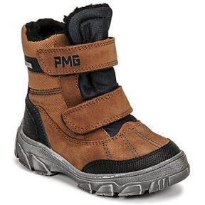Μπότες για σκι Primigi HIKER GTX