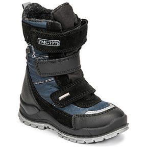 Μπότες για σκι Primigi HANS GTX