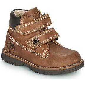 Μπότες Primigi PLAY CASUAL