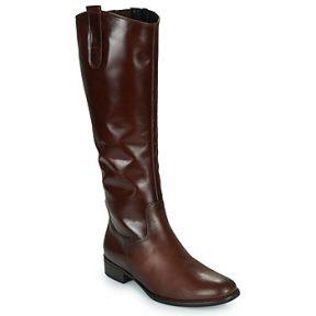 Μπότες για την πόλη Gabor 7164924 ΣΤΕΛΕΧΟΣ: Δέρμα & ΕΠΕΝΔΥΣΗ: Συνθετικό & ΕΣ. ΣΟΛΑ: Συνθετικό & ΕΞ. ΣΟΛΑ: Συνθετικό