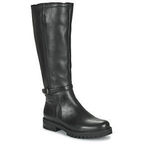 Μπότες για την πόλη Gabor 7272757 ΣΤΕΛΕΧΟΣ: Δέρμα & ΕΠΕΝΔΥΣΗ: Ύφασμα & ΕΣ. ΣΟΛΑ: Ύφασμα & ΕΞ. ΣΟΛΑ: Καουτσούκ