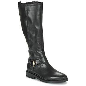 Μπότες για την πόλη Gabor 7274767 ΣΤΕΛΕΧΟΣ: Δέρμα & ΕΠΕΝΔΥΣΗ: Συνθετικό & ΕΣ. ΣΟΛΑ: Συνθετικό & ΕΞ. ΣΟΛΑ: Καουτσούκ